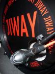 JIWAY
