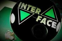 inter-face