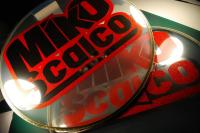 Miko Scalco