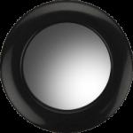 2p-noir