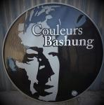 couleurs Bashung