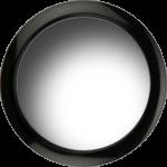 4p-noir