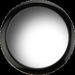 5p-noir