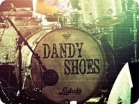 Dandy Shoes