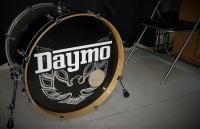 daymo