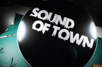 sound of town