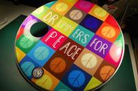 1000 batteurs pour la paix  -KALID-