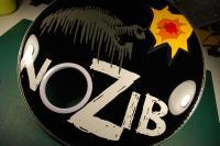 NOZIB