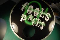 FOOLS PACES