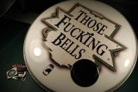 those F... bells II