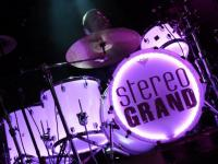 Stereo Grand