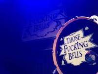 those F... Bells